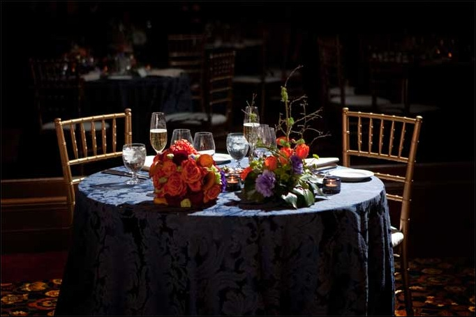 25-c680-wedding-table-setti